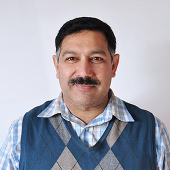 Mumtaz Naseeb